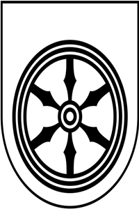Osnabrück (Osnabrueck)