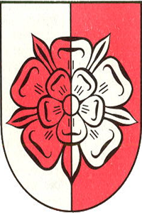 Osterwieck
