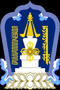 Övörkhangai Province (Өвөрхангай аймаг)
