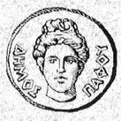Paphos (Πάφος)
