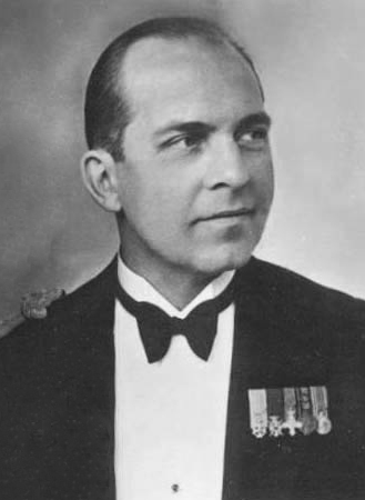 Paul I (1947-1964)