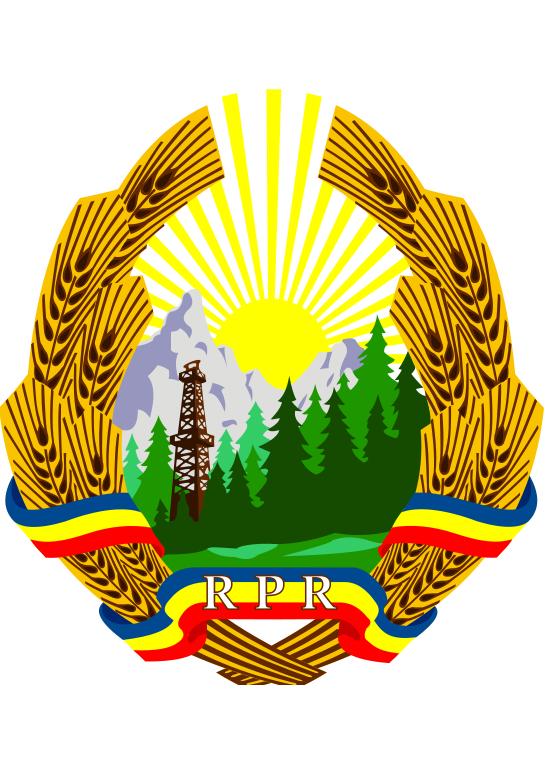 People's Republic (1947-1965)