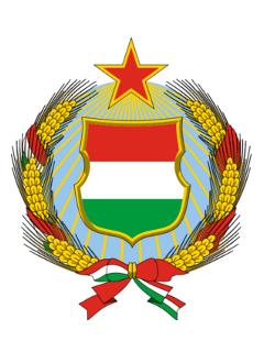 Republica Populara (1949-1989)