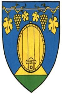 Pernersdorf