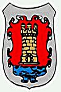 Persenbeug