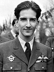 Petru al II-lea (1934-1945)