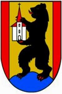 Petzenkirchen