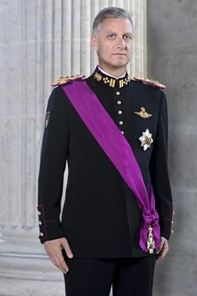 Philippe / Filip (2013-prezent)
