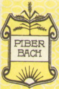 Piberbach