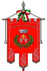 Piegaro