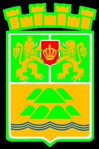 Plovdiv (Пловдив)