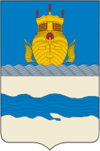 Russia - Plyos (Плeс)