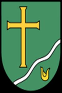 Pötting