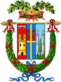 Provincia Belluno