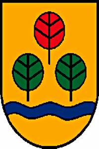 Puchenau