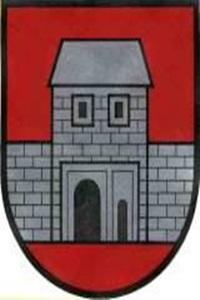 Purbach