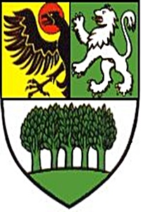 Purkersdorf