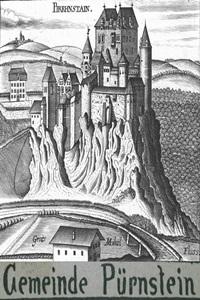 Pürnstein