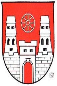 Radstadt