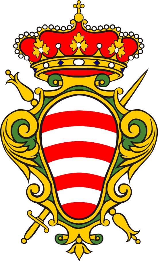 Republic (1601-1700)