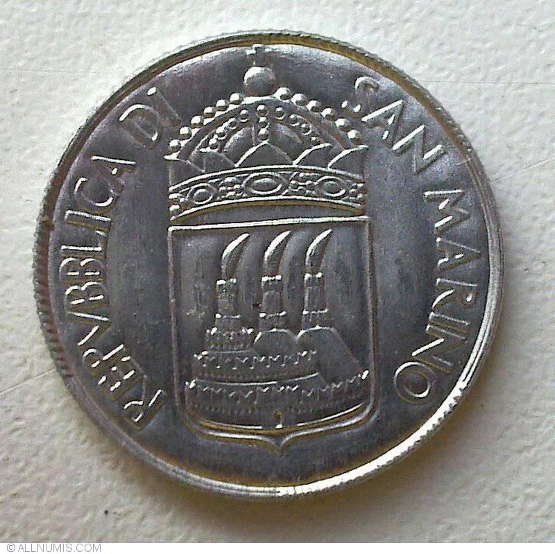 Republic (1901-present)