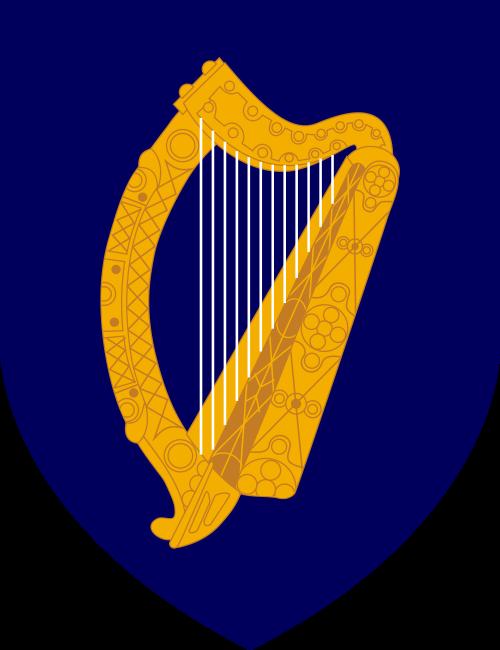 Republic (1938-2002)