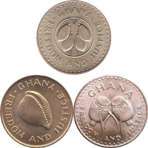 Republic - 1967-1999