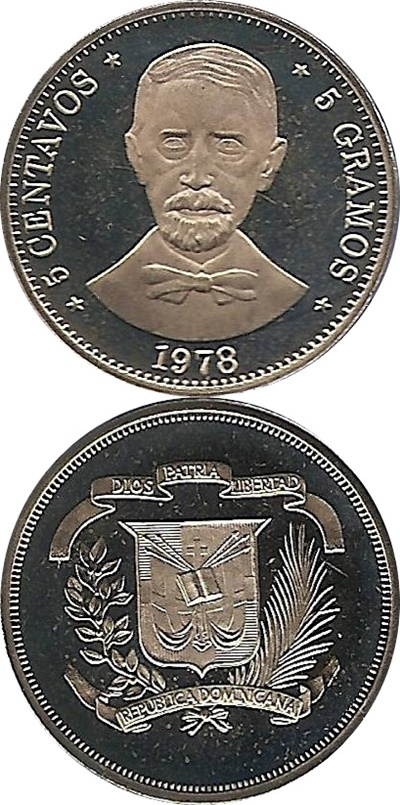 Republic - 1978-1981