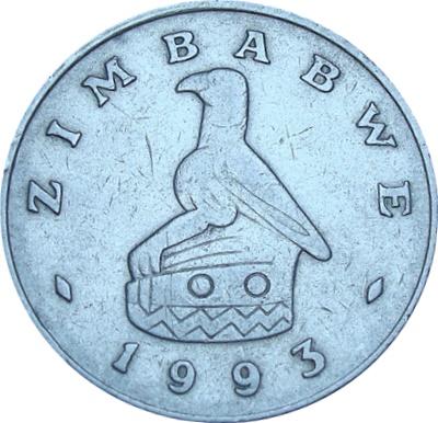 Republică - 1980-2003