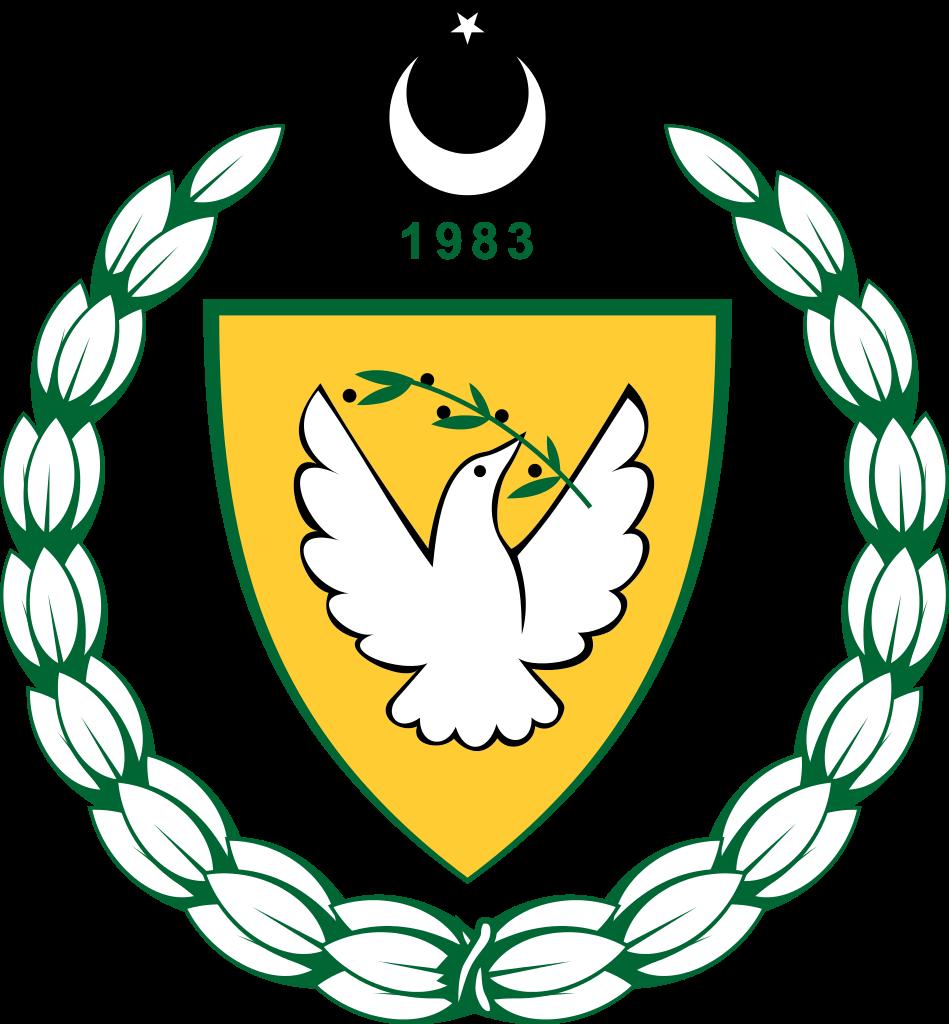 Republică (1983-prezent)
