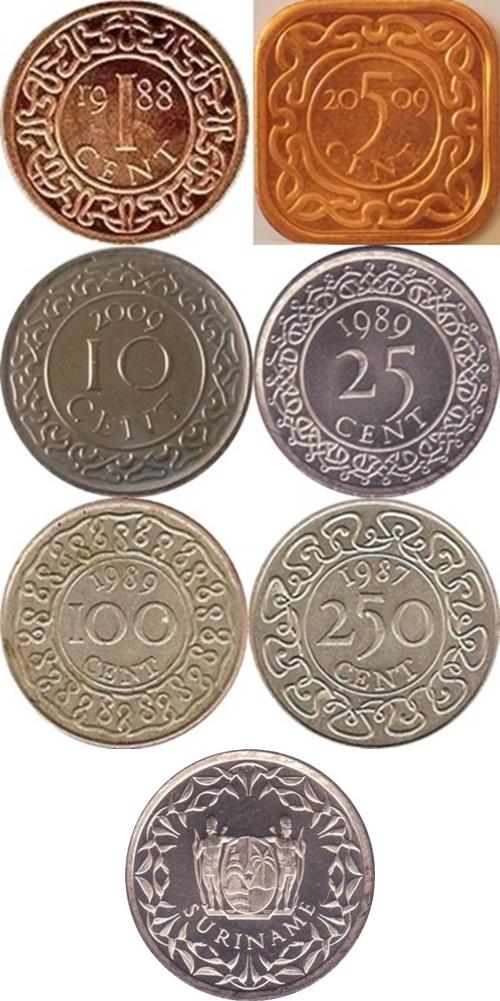 Republică - 1987-2015