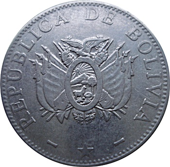 Republic - 1987-2008