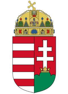 Republic (1989-present)