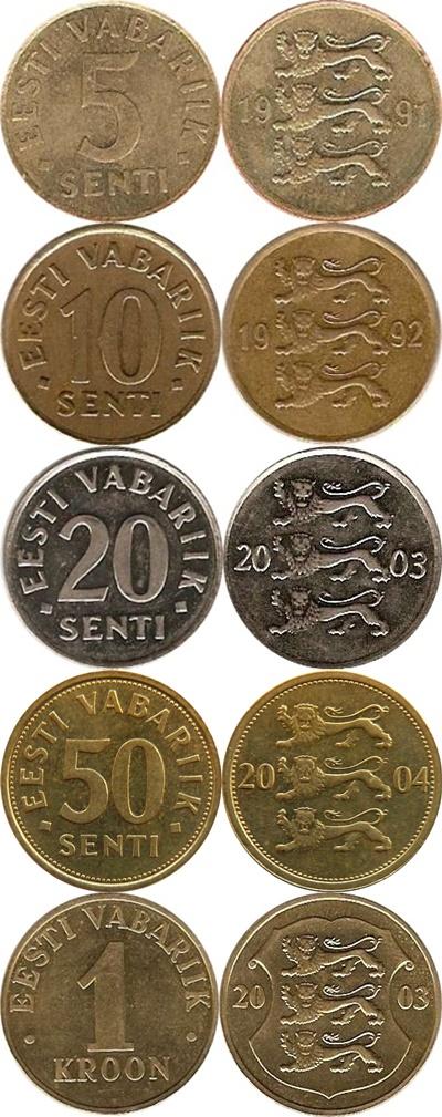 Republic - 1991-2008