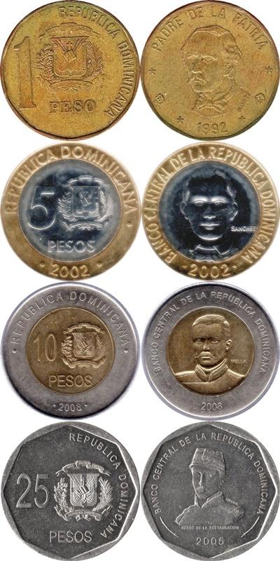 Republic - 1991-2016