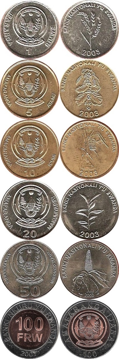 Republic - 2003-2011