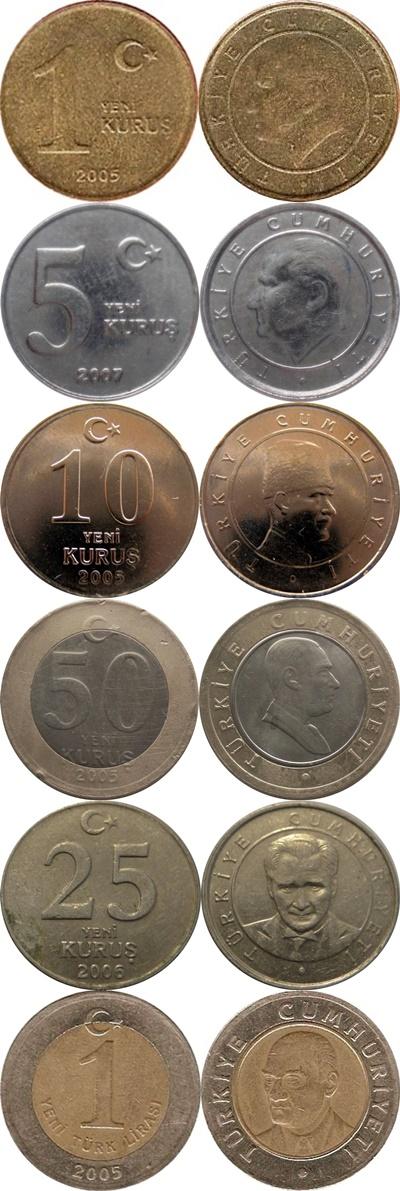 Republică - 2005-2008