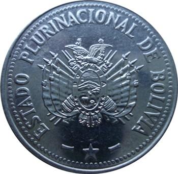Republică - 2010-