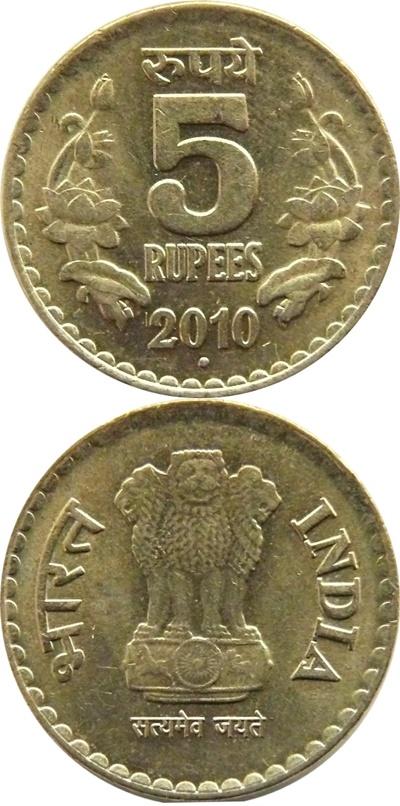 Republic - 2009-2010
