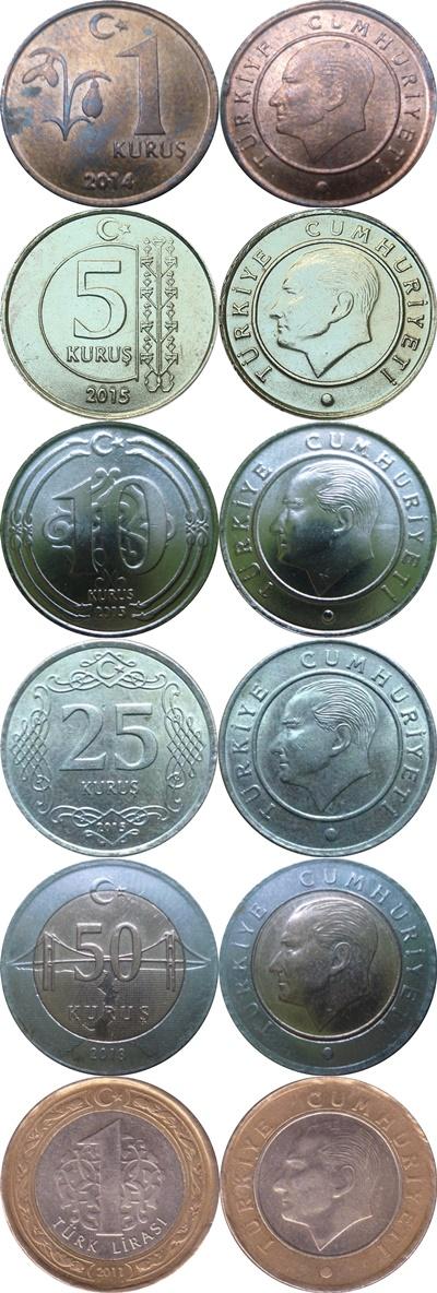 Republică - 2009-