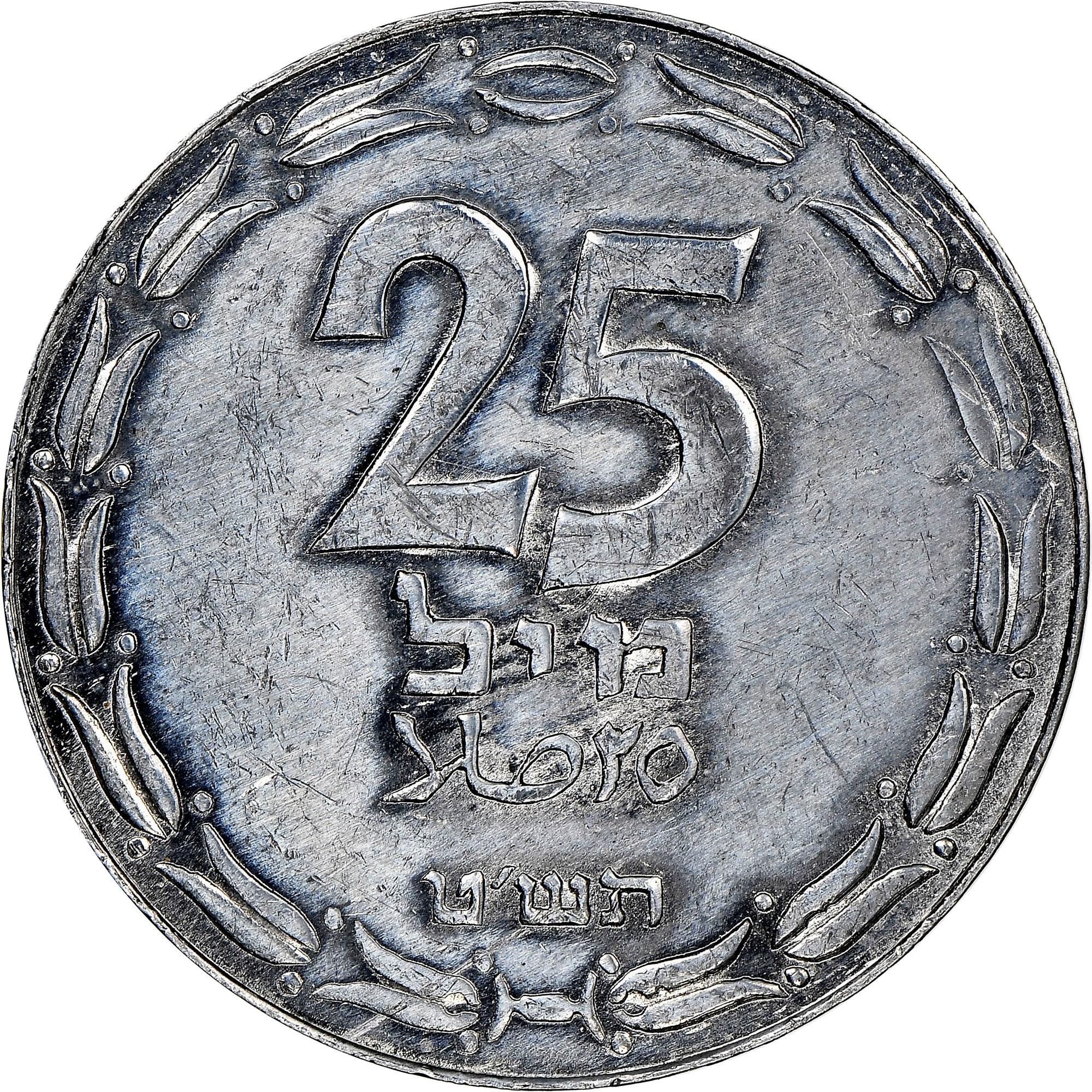 Republic - Mils (1948-1949)