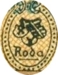 Roda bei Ilmenau