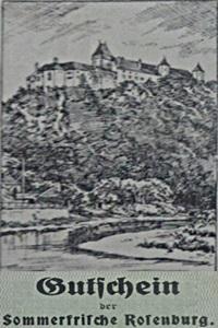 Rofenburg