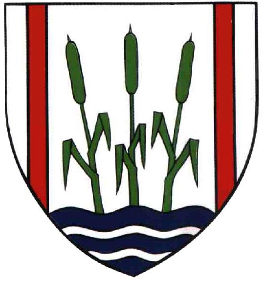 Rohrbach an der Gölsen