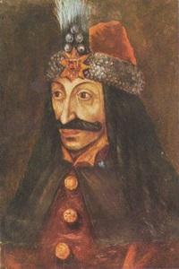 Domnitori români