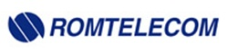 Romtelecom - 1999