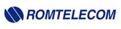 Romtelecom - 2000