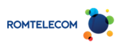 Romtelecom - 2009