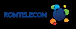 Romtelecom - 2011