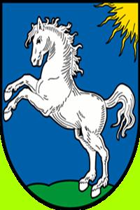 Rossla